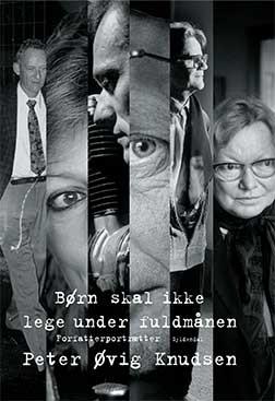 https://oevig.dk/wp-content/uploads/2014/05/boern-skal-ikke-lege-cover.jpg