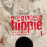 Hippie - 3 år og 74 dage der forandrede Danmark