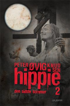 Hippie 2 - Den sidste sommer