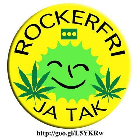 Rockerfri-ja-tak