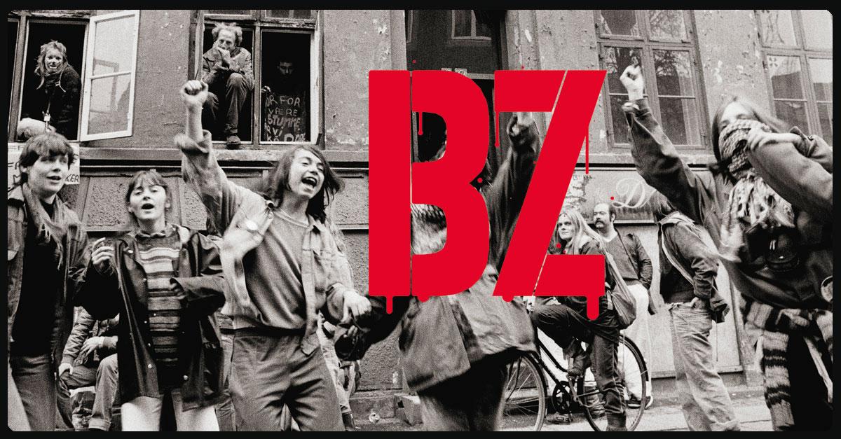 HARLEY BENTON BZ-5000 NT NECK-THRU BASS /// BassTheWorld