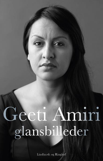 Geeti Amiris bog Glansbilleder